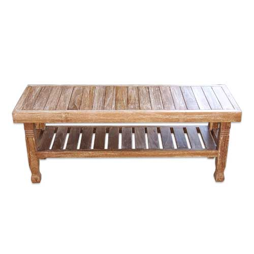 bench_oo_01