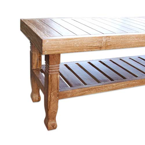 bench_oo_02