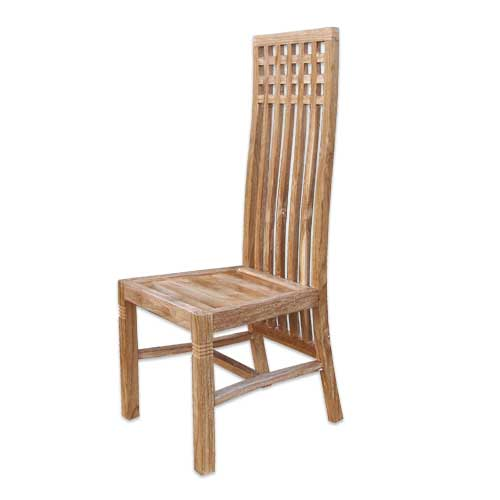 chair_oo_01
